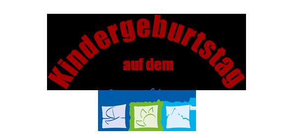 logo_ferienhof_amann